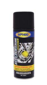 اسپری تمیزکننده انژکتور
